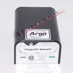 Argo AR-822II Single Zone Switching Relay Replaces Ar-822