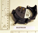 Goodman B1370159 Air Pressure Switch, -1.1