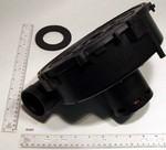 Fasco A163 Blower Assy. 115V,Sp.1