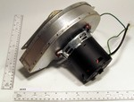 Fasco A143 Blower,115V,Sp.1 ** Add Extra Packing**