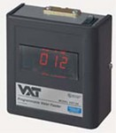 Hydrolevel VXT-24 24V Water Feeder For Steam Boilers With Digital Co Replaces V-24-1 & V-24-2 45-026