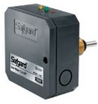 Hydrolevel 1150 120V Compact Low Water Cut-Off For Residential Wat Boilers With Test Button & Plug-In