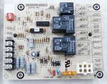 Armstrong R40403-003 Fan Timer Blower Control Board