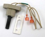 Lochinvar PLT3400 Hot Surface Igniter With Gasket
