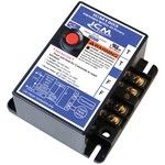 Icm Controls ICM1503 Cad Cell Relay (45 Sec)Intermittent,120V