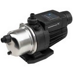 Grundfos MQ3-45 115V 1 Hp Booster Pump 96860195 Replaces 96515513