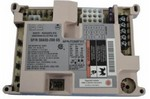 Goodman RF000129 Kit-Ignition Control