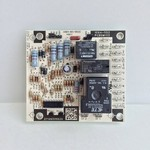 GOODMAN PCBDM133S DEFROST CONTROL BOARD REPLACES PCBDM160S