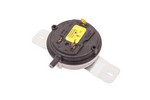 Ao Smith 9005921215 Switch - Blocked Outlet