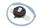 Ao Smith 9006244015 Kit Blower Pressure Switch