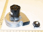 Armstrong R06428D455 Inducer Blower Kit - W/Pressure Switch