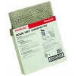 Honeywell HC22A1007 Humidifier Replacement Pad For He220A & B, He150A Aprilaire Models 110, 220, 550,