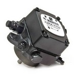 Suntec A2RA7710 Waste Oil Pump (1 Stage-3450 Rpm Rh Rotation)