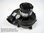 Carrier 326058-755 Inducer Assembly Replaces 326058-751