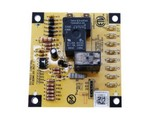 Goodman DFBK01 Defrost Board Kit