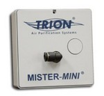 Trion 50 24V Trion Mister Mini Humidifier 265000-001 Replac 351367-101