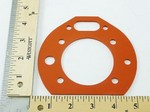 Ao Smith 9006909005 Kit Silicone Burner Gasket Will Be Replaced By 100 100111593