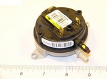 Laars Heating Systems RE0240900 SPDT Pressure Switch; .75