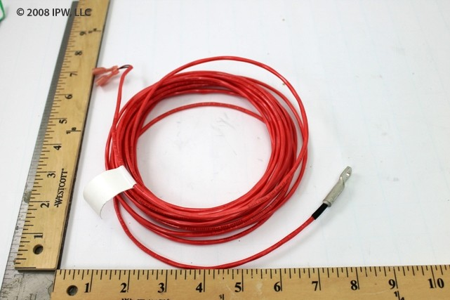 A.J. Antunes 808000130 20 FOOT THERMISTOR PROBE