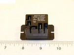 International Comfort Products 111001922 277V 30AMP HEATER RELAY