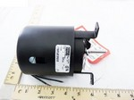 Sterling HVAC 11J31R01125 Inducer Motor