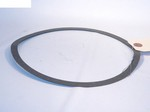 Armstrong Fluid Technology 106592-000 Body Gasket