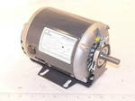 Nidec-US Motors 8100 1/3hp 1725rpm 115v 48frm ODP