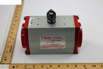 Bray Commercial 92-0830-11300-532 140# Actuator