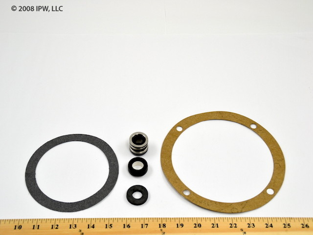 Spirax-Sarco CBP63 Mechanical Seal Kit