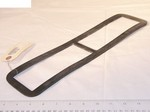 Laars Heating Systems S0095100 Header Gasket W/Barrier