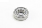 SKF Bearings 6203-2ZJEM-C3 17mm ID x 40mm OD Bearing