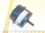 Armstrong Furnace R47346-001 1/5hp Condenser Fan Motor