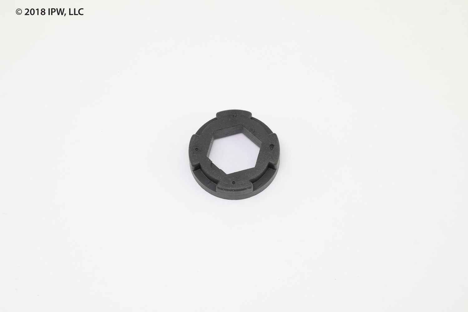 BROAN-NuTone S99100412 Rubber Motor Mount