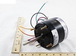Marley Engineered Products 3900-0361-501 480V Motor