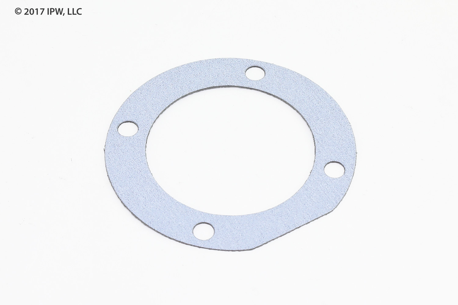 Xylem-McDonnell & Miller 302600 CO-12, HEAD GASKET
