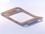 Xylem-Hoffman Specialty DG0060 CASE TO RECEIVER GASKET
