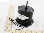 Marley Engineered Products 3900-0347-005 1/30HP 480V 1550RPM Motor