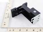 Cutler Hammer-Eaton XTOBXDINC DIN Rail/Panel Mount Adapter