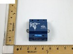 Warrick-Gems Sensors & Controls 144600 SAFE-PAK RELAY SPST NO