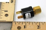 Aaon R06750 Low Pressure Switch