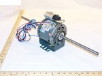 International Environmental 70021517 1/6HP 115-127V Direct Drive w/ Cap
