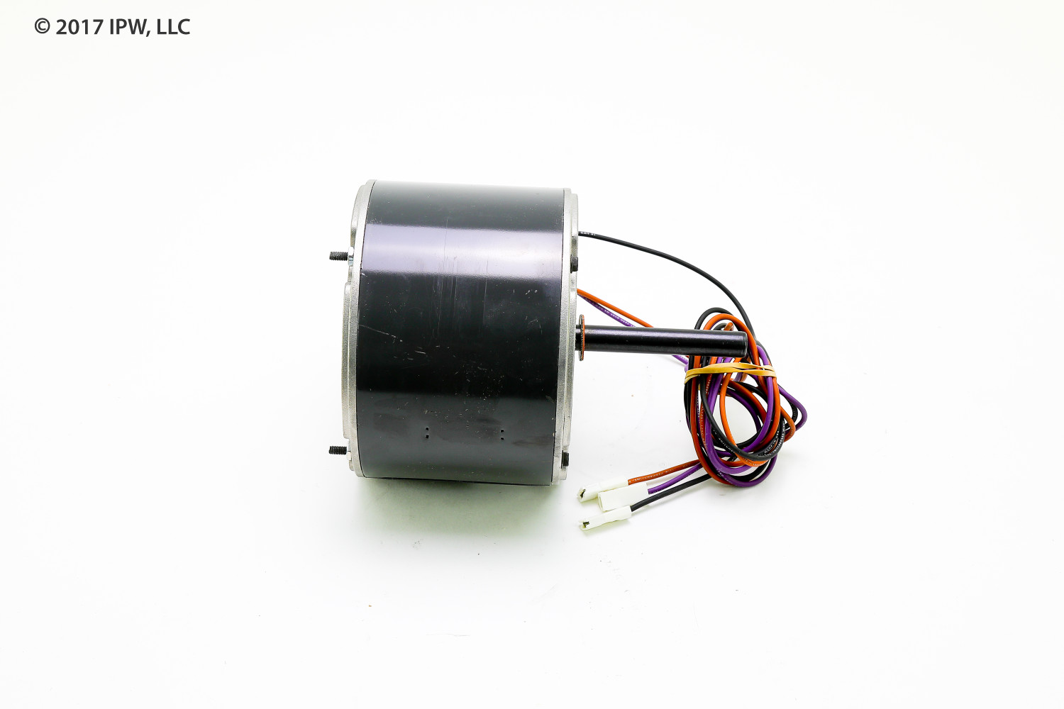ARMSTRONG R47363-001 1/4 HP Condensor Motor