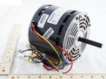 ARMSTRONG R47471-002 Blower Motor (208-230V, 1/3 HP)