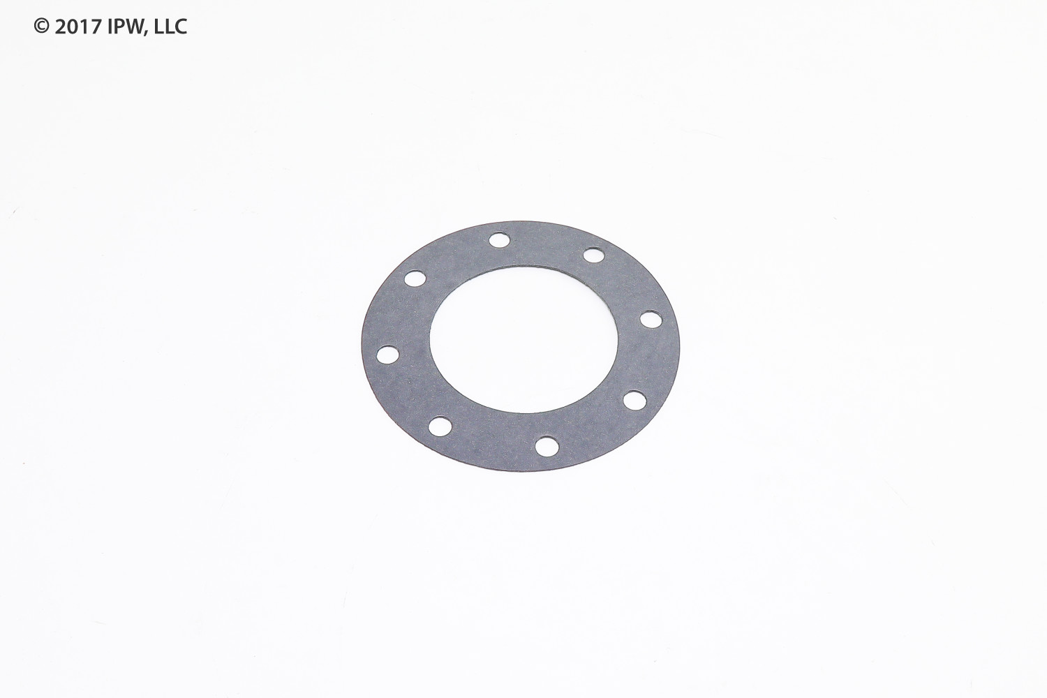 Xylem-McDonnell & Miller 325500 150-14H,RAISED FACE HD.GASKET