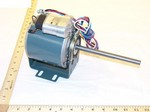 International Environmental 70556329 1/30HP 115V 1600 RPM 3 Speed Ccwle Motor