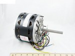 Century Motors DL1026 1/4HP 115V 1075RPM 48Y Motor
