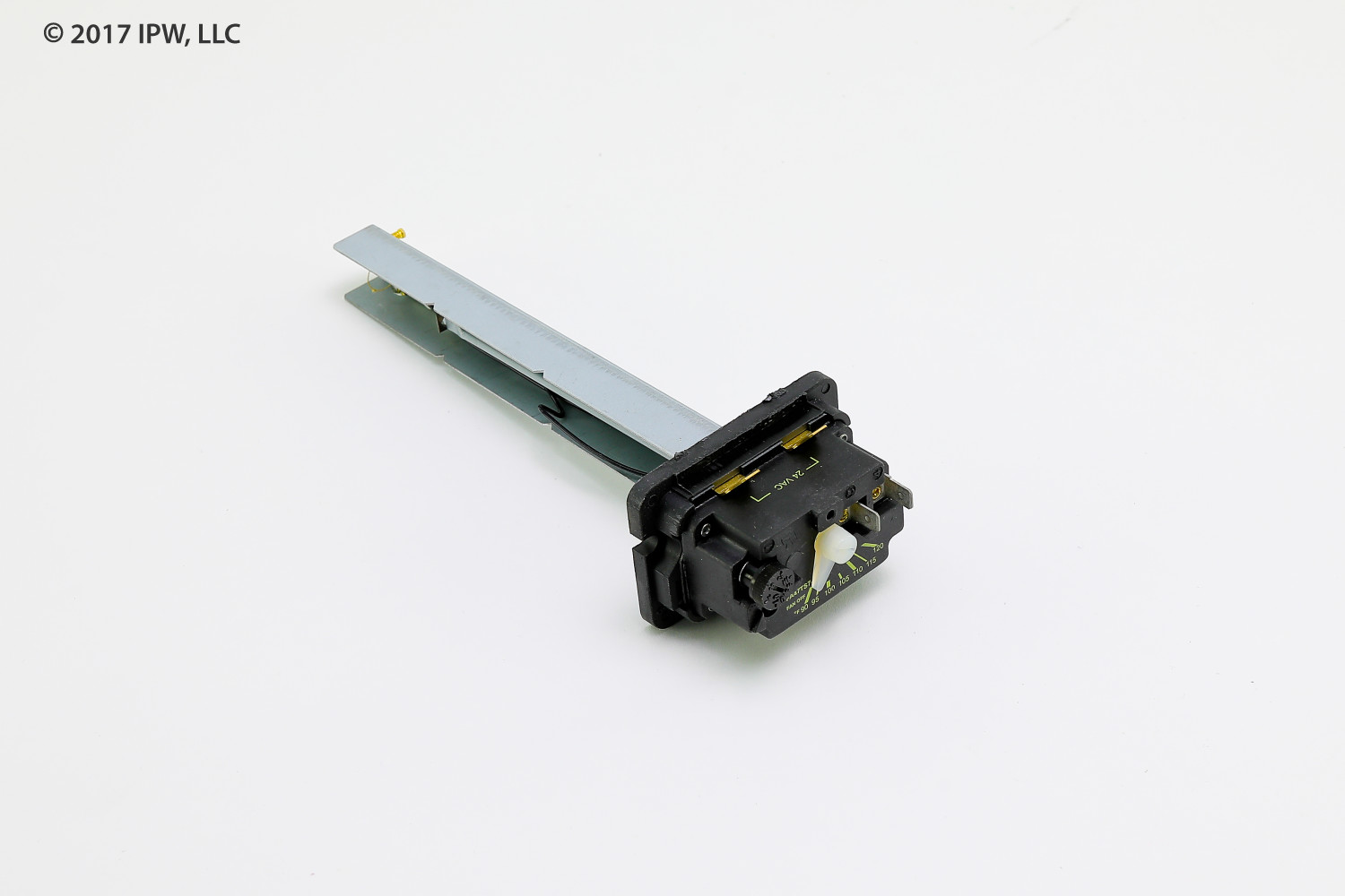 Camstat F567 FA47TS7-110,FanCtrlw/Start,7