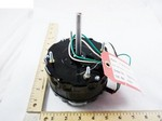 Sterling HVAC 11J31R01872 1/12hp 115v 1000rpm FanMotor