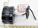 Sterling HVAC 11J31R04091 1/20HP 120V 1PH ODP MOTOR