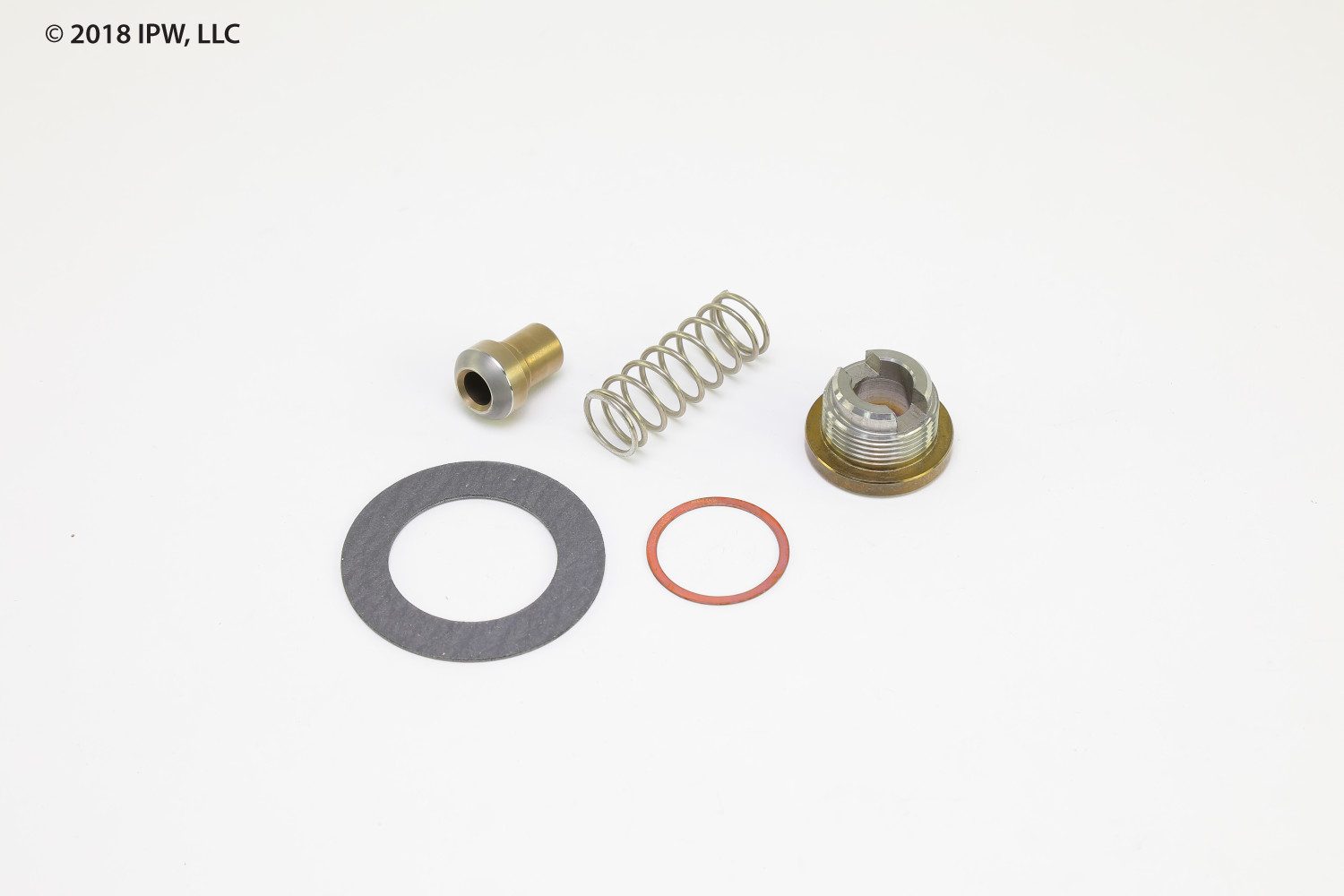 Armstrong International D25366 GP-1000 MAIN VALVE KIT,1/2&3/4